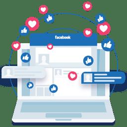 اعلانات الفيس بوك – Facebook