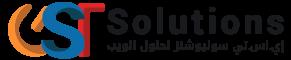 EST Solutions KW